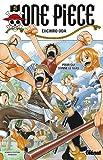 One Piece - Édition originale - Tome 05: Pour qui sonne le glas