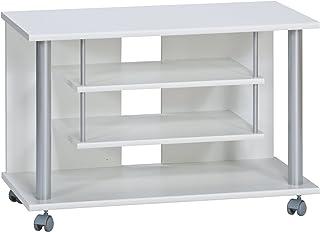 Amazonit Mobili Porta Tv Moderni Ikea