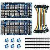 61y2TWcfqTL. SL160  - Productos Recomendados