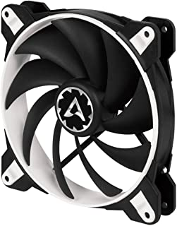 ARCTIC BioniX F140 – 140 mm Gaming Case Fan with PWM Sharing Technology (PST), Very..