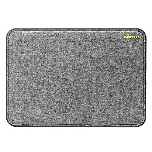 Incase ICON Sleeve with TENSAERLITE for MacBook Pro Retina 13'