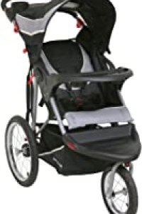 Best Travel Strollers For Toddlers [year_az]