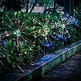 Solar Firework Light,...image