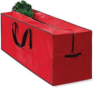 Christmas Tree Bag for Christmas Tree Storage Bag – Xmas Tree Bag fits 8 FT..