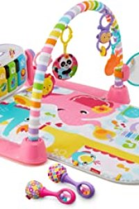 Baby Activity Centers of March 2021