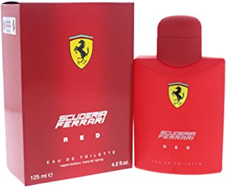 Ferrari. Merchandising oficial. Relojes, calzado, ropa y complementos. 33