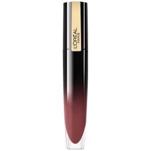 Shiny Lip Stain Lipstick