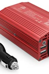 Best Car Power Inverters of January 2021