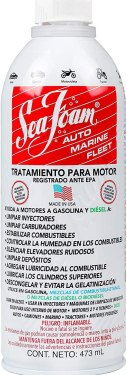 Best Diesel Additive to Clean Injectors