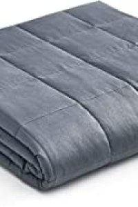 Best Weighted Blankets of October 2020