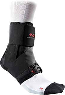 Mcdavid Ankle Brace, Ankle Support, Ankle Support Brace for Ankle Sprains, Volleyball,..