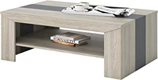 Amazonfr Table Basse Ikea