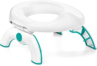 OXO Tot 2-in-1 Go Potty – Teal