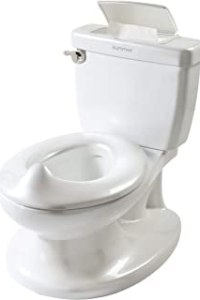 Best Munchkin Potty Seats [year_az]