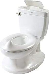 Best Potty Training Potties [year_az]