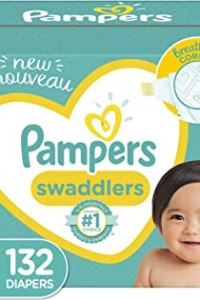 Best Nighttime Diapers [year_az]