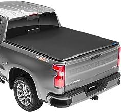 Lund Hard Tri-Fold, Hard Folding Truck Bed Tonneau Cover   969159   Fits 2014 –..