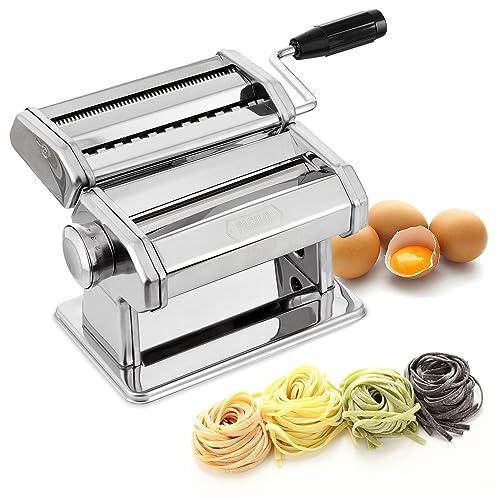 pasta-maker-amazon