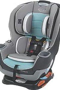 Best Safest Infant Car Seats [year_az]