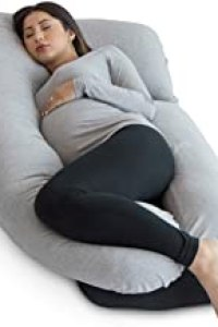 Best Pregnancy Mattresses [year_az]