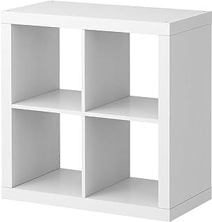 Amazonfr Meuble Rangement Ikea