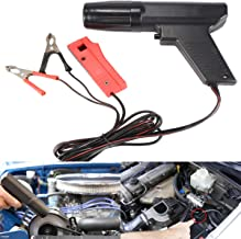 XCSOURCE Professional Ignition Timing Light Strobe Lamp Inductive Petrol Engine for Car..