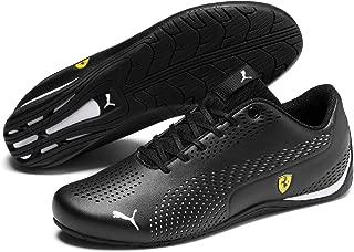 Ferrari. Merchandising oficial. Relojes, calzado, ropa y complementos. 1