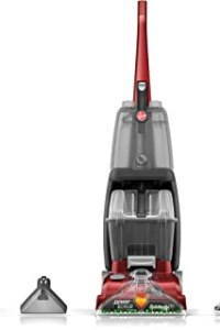 Best Steam Cleaners of December 2020