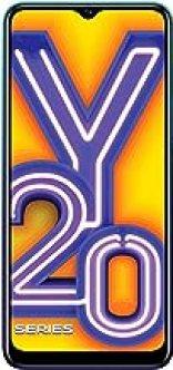 71INGYhIf0L. AC UY218