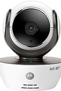 Motorola Baby Monitors of January 2021