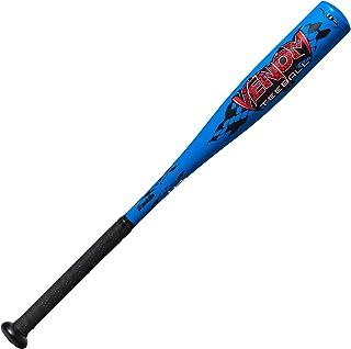Franklin Sports Teeball Bats – Kids Youth Baseball and Teeball Bats –..
