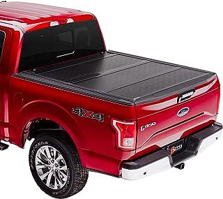 BAK BAKFlip G2 Hard Folding Truck Bed Tonneau Cover | 226329 | Fits 2015 – 2020..