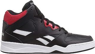 Men's Royal Bb4500 Hi2 Sneaker