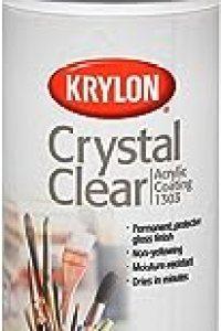 Best Spraymax 2k Clear Coats [year_az]