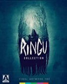 The Ringu Collection