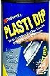Best Plasti Dip Paints [year_az]