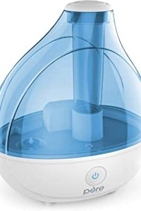 Best All In One Bath Tub For Babies of March 2021