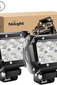 Best Light Bars For Trucks of January 2021