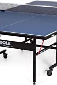 Best Outdoor Ping Pong Table of October 2020