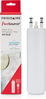 Frigidaire WF3CB Puresource Replacement Filter, 1-Pack, 1 Count, White