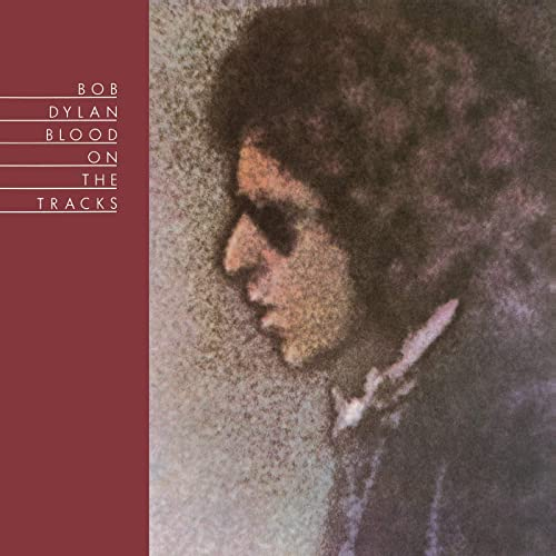 Blood On The Tracks de Bob Dylan sur Amazon Music - Amazon.fr