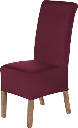 Amazonfr Chaise Rouge Ikea Chaises Salle à Manger