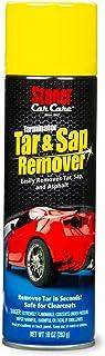 Stoner Car Care 91154 10-Ounce Tarminator Tar, Sap, and Asphalt Remover Safe on..