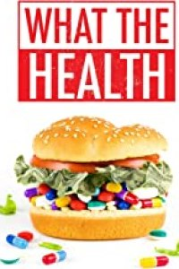 Whate the health
