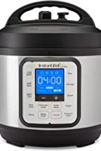 Best Rice Cookers of January 2021