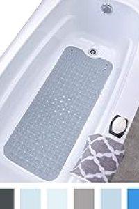 Best Anti Slip Baby Bath Seat of January 2021