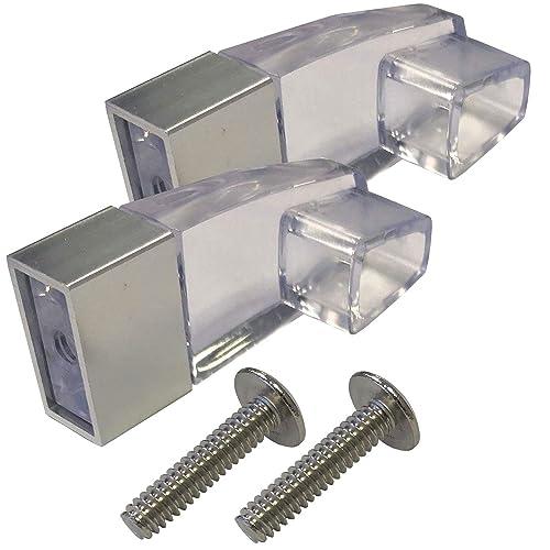 Shower Door Replacement Parts Com