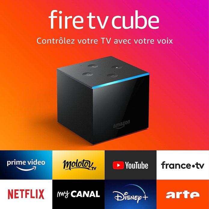 Photo de fire-tv-cube
