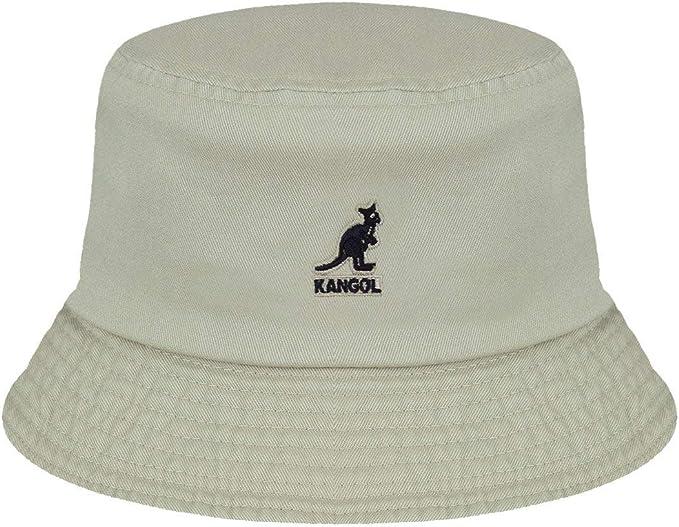 blush pink bucket hats amazon