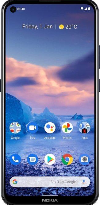 Best smartphone for under 300